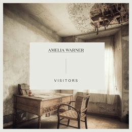 Visitors — Amelia Warner