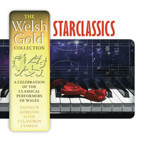 Starclassics — Amrywiol / Various Artists, Amrywiol