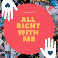 All Right With Me — Various Artists, Keely Smith, Keely Smith