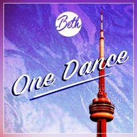 One Dance — Beth