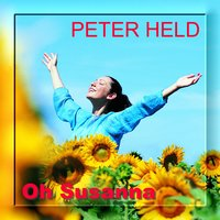 Oh Susanna - Country Schlager — Peter Held