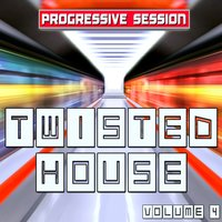 Twisted House, Vol. 4 — сборник