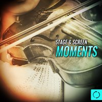 Stage and Screen Moments — сборник