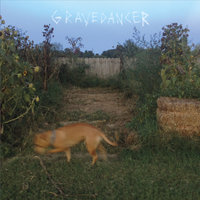 Gravedancer - EP — Gravedancer