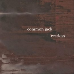 Restless — Common Jack