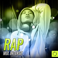 Rap Mix Intense — сборник