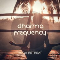 Yoga Retreat — Dharma Frequency
