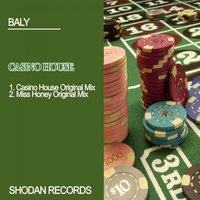 Casino House — Baly