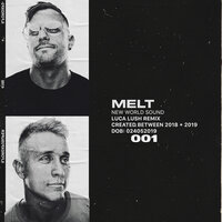 Melt — New World Sound
