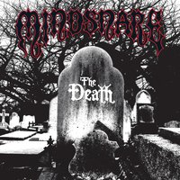 The Death — Mindsnare