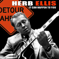 Detour Ahead: It Can Happen to You — Herb Ellis