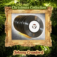 Christmas Collection — Johnny Crawford