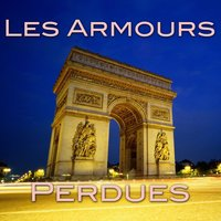 Les Amours Perdues — сборник