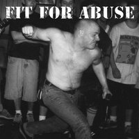 The Psycho Ray Sessions — Fit For Abuse