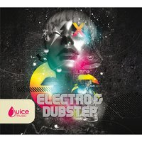 Electro & Dubstep — Christopher Dececio