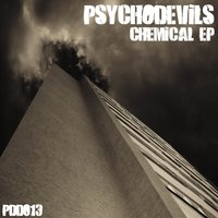 Chemical EP — PsychoDevils