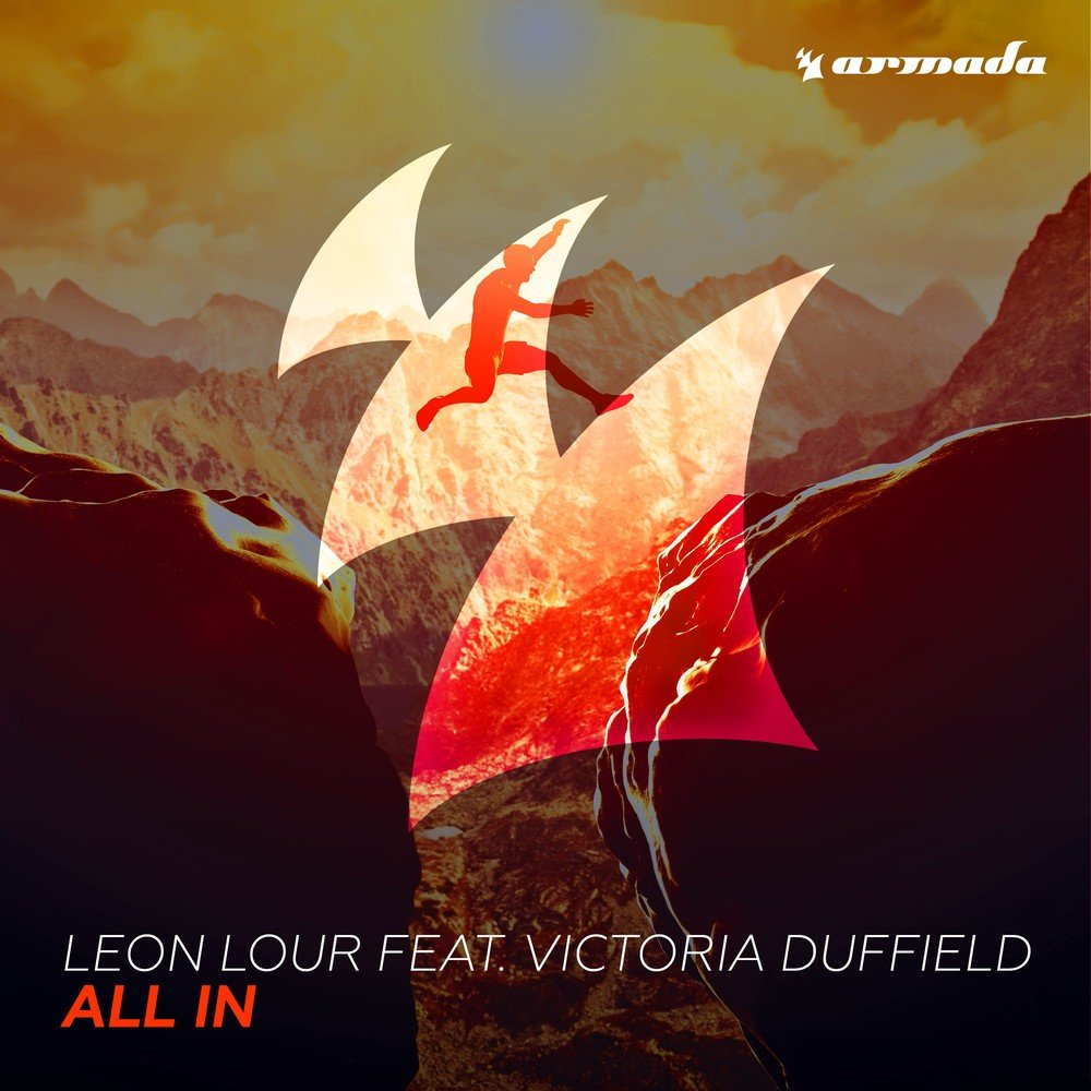 is cody simpson dating victoria duffield 2013 Download victoria duffield - they don't know about us ft cody simpson mp3 play victoria duffield mp3 songs for free find your favorite songs in our multimillion database of quality mp3s 712300.