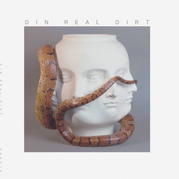 Real Dirt — Din