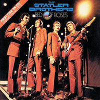 Bed Of Roses — The Statler Brothers