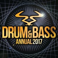 RAM Drum & Bass Annual 2017 — сборник