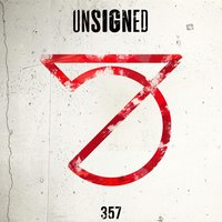 Unsigned — 357