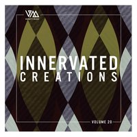 Innervated Creations, Vol. 20 — сборник