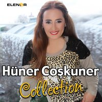 Collection — Hüner Coşkuner