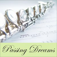 Passing Dreams — сборник