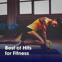 Best of Hits for Fitness — Billboard Top 100 Hits, Cardio Hits! Workout, Tabata Music for Workout
