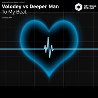 To My Beat — Volodey, Deeper Man