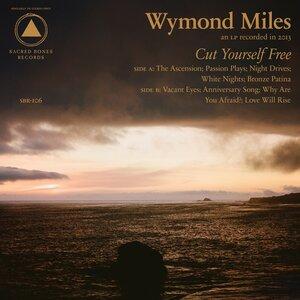 Wymond Miles - Vacant Eyes