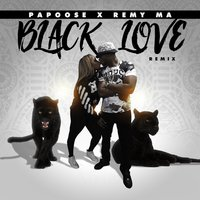 Black Love — Papoose