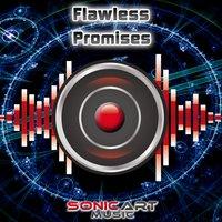 Promises — Flawless