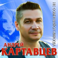 Андрей Картавцев – Никто из нас не виноват.