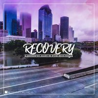 Recovery: A Benefit Album for Houston — сборник