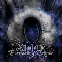 Void Silhouette — Ritual of the Everlasting Eclipse