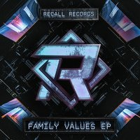 Family Values — сборник