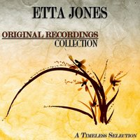 Original Recordings Collection — Etta Jones