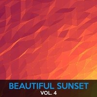 Beautiful Sunset, Vol. 4 — сборник