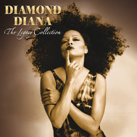 Diamond Diana: The Legacy Collection — Diana Ross
