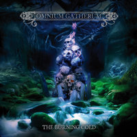 The Burning Cold — Omnium Gatherum