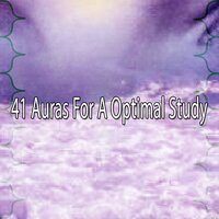 41 Auras for a Optimal Study — Pro Sounds Effects Library