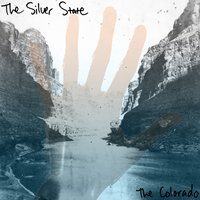 The Colorado — The Silver State