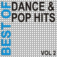 Best of Dance + Pop Hits Vol. 2 — сборник
