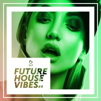 Future House Vibes, Vol. 4 — сборник