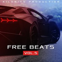 Free Beats Vol.5 — Kilobits