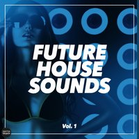 Future House Sounds, Vol. 1 — сборник