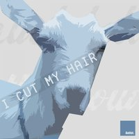 I Cut My Hair - Sampler — сборник