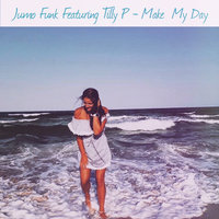 Make My Day — Jumo Funk