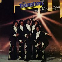 Hear To Tempt You — The Temptations